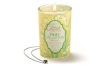 May Secret Jewel Candle