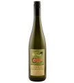 Jones of Washington Riesling