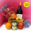 Summer Sangria Gift Basket