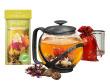 Tea Experience Gift Set