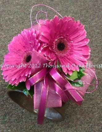 1 800 Flowers Radiant Rose Bouquet