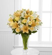 The Admiration Bouquet