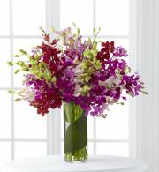 The Luminous Luxury Bouquet