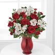 Ballard Blossom Valentine