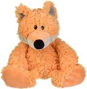 Plush Fox