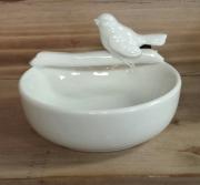 Bird Ring Dish