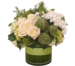 Bellevue Arrangement