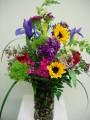CCF Thank You Bouquet