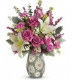 Teleflora's Blooming Spring by CCF