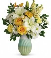 Teleflora's Art of Spring by CCF