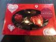 Valentine Day Candy 1