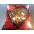 Valentine Day Candy 2