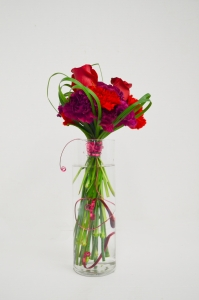 Bel Aire Modern Love Bouquet