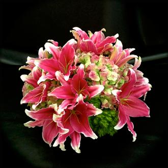 Loves flower shop inc rubrum west palm beach fl 33401 ftd florist rubrum mightylinksfo
