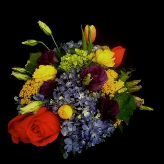 Loves flower shop inc spring dance west palm beach fl 33401 ftd spring dance mightylinksfo
