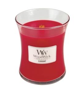 Currant - Medium WoodWick®