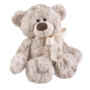 Bolton Bear