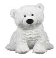 Quake Polar Bear