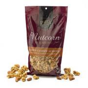 Rogers' Toffee Cashew Almond Nutcorn