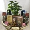 Large Coffee and Chocolate Gift Set