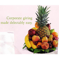 Corporate Giving Made Easy