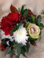 Oleander's Seasonal Select