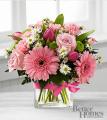 Le bouquet Blooming Vision™ de FTD par Better Homes and Gardens®