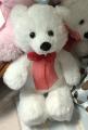 Plush Bear (small)