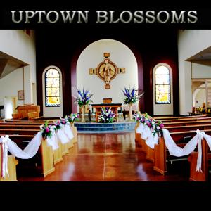Uptown Ceremonies 2