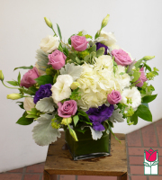 NEW ITEM: Beretania's Anna Bouquet