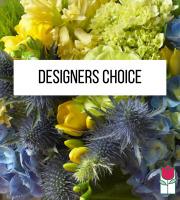 Designers Choice - Masculine