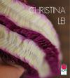 Christina Lei