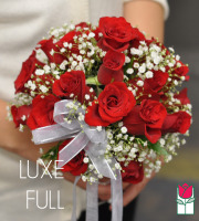 French Bouquet - Luxe Full Size