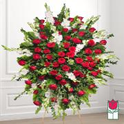 Beretania's Lydgate Wreath