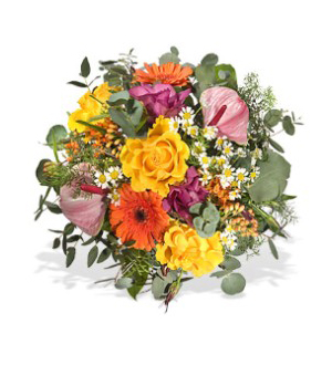 beyond aloha flowers gift baskets get well soon anchorage ak
