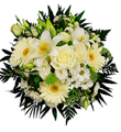 Avory Bouquet