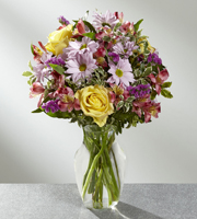 82477573e52 The FTD® True Charm™ Bouquet