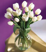 The FTD® Smooth Jazz™ Bouquet