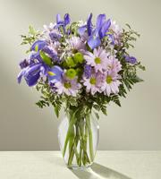 The FTD® Free Spirit™ Bouquet