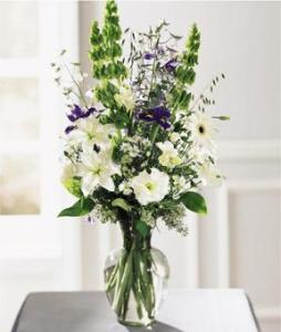 The FTD® Spring Enchantment™ Bouquet
