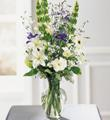 The FTD� Spring Enchantment� Bouquet