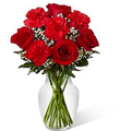FTD Sweet Perfection Bouquet $42.99