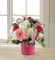 The FTD� Sweet Beginnings� Bouquet