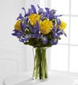 The FTD� Sunlit Treasures� Bouquet