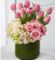 Le bouquet Rêve enchanté™ de FTD®