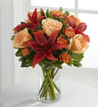 The FTD� Tigress� Bouquet