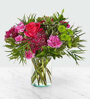 The FTD® You\'re Precious™ Bouquet
