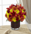 The FTD® Natural Elegance™ Bouquet