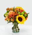 Autumn Splendor™ Bouquet