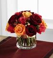 Les bouquets Passages de l'automne™ de FTD®